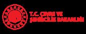 logo-cevre-ve-sehircilik-bakanligi-tr